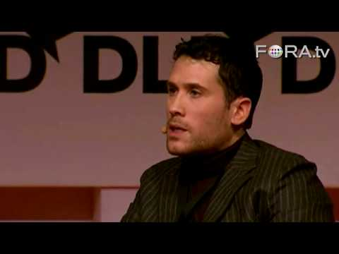 Marc Ecko On the Air Force One Tag Hoax Video
