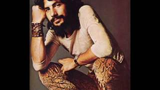 Watch Cat Stevens How Many Times video
