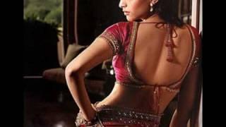 download lagu Masakali Delhi 6  - Full Song: gratis