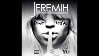 Don`t Tell Em [+Lyrics]