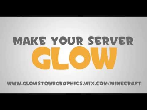 Glowstone Graphics Inc.: Why Us?