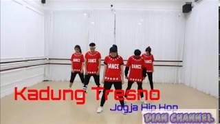 download lagu Jogja Hip Hop - Kadung Tresno gratis