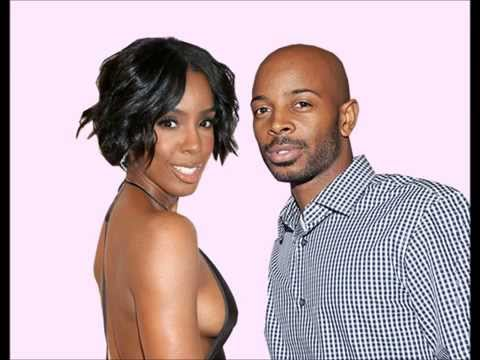"Kelly Rowland Gets Married! MUST SEE! Their ""Secret"" Wedding!!!"