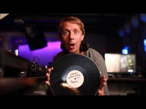 Gilles Peterson   BritFunk Mix