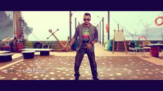 Download Dharmesh sir and Punith Dance Performance from ABCD 2 3Gp Mp4