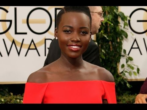 Lupita Nyong'o & Gwendoline Christie Join The Cast Of STAR WARS EPISODE VII - AMC Movie News