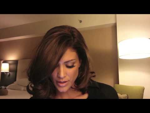 Eve Torres #AskEve - 10