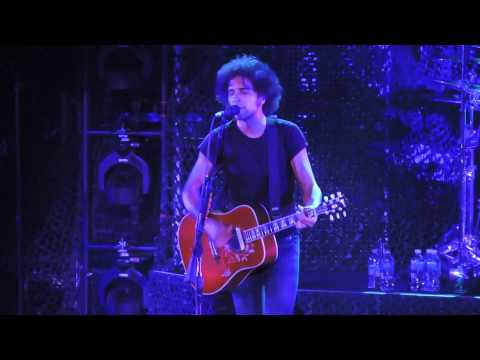 Alice - In - Chains - Nutshell - Live - Halifax Ns Aug 27 2014 video