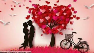 💏 Happy marriage anniversary quotes, messages, wishes, greetings💏❤