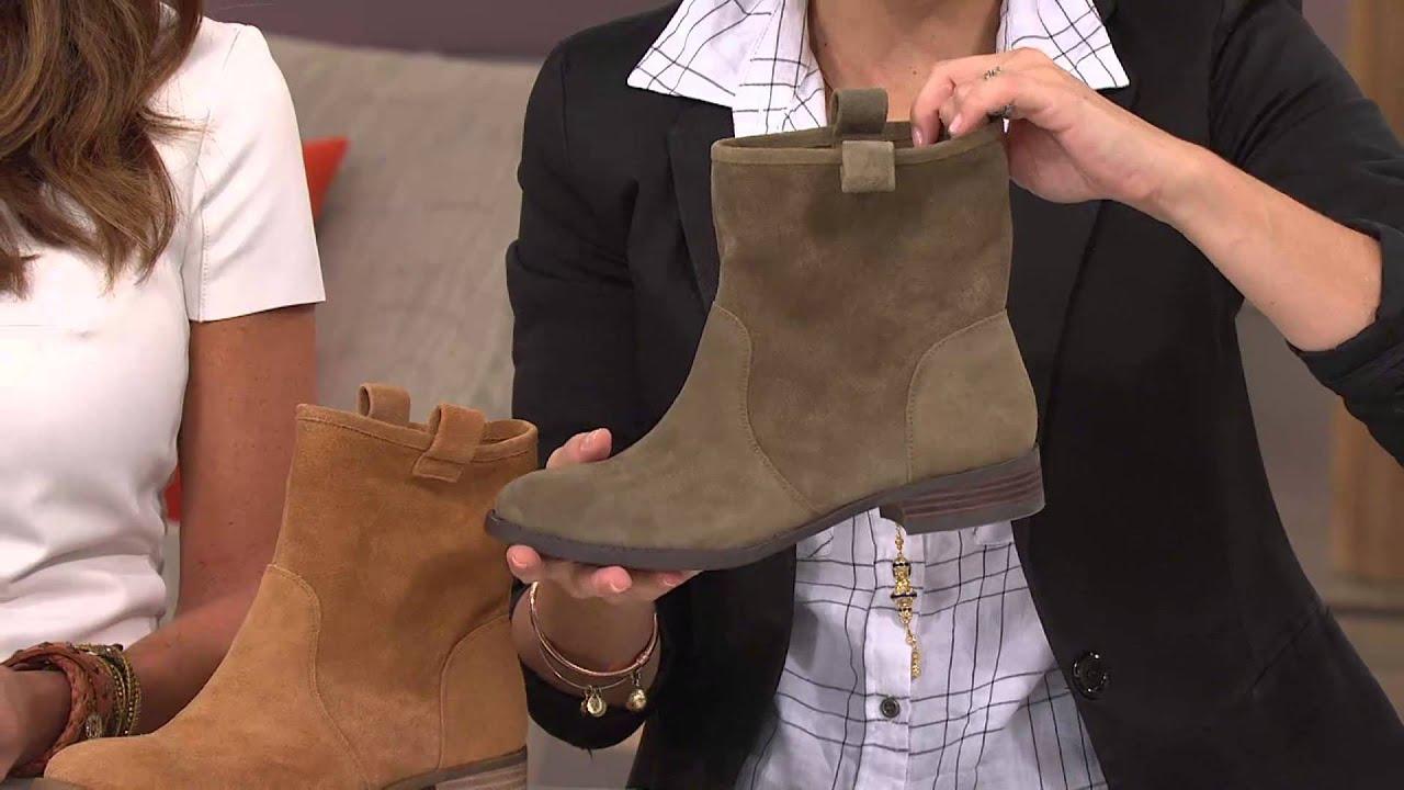 boot soles tgp