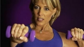 Home Workout: Chest and Breast Enhancers!!