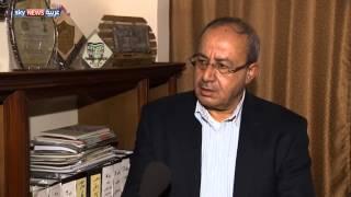رفض لقرار مصر بتصنيف حماس إرهابية