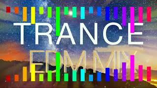 Trance 2016 EDM Songs Mix