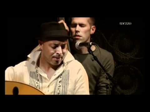 Dhafer Youssef - Sura
