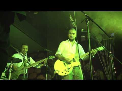 FEVER NIGHT a Symbolban, 2012. október 20. A Garami Funky Staff zenekar 2012. �szén betöltötte a 3. évét és ezt október megünnepeltük mindenkivel, akik segítette az elmúlt években...