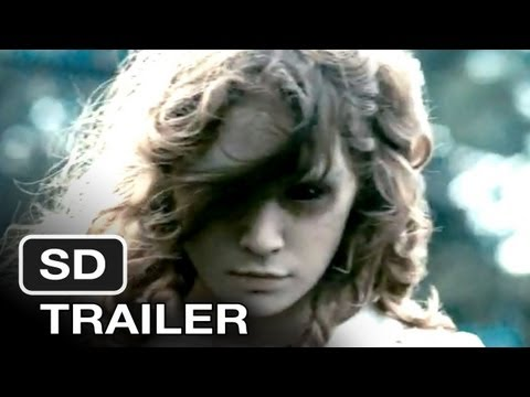 Two Eyes Staring (2011) Movie Trailer - Fantastic Fest