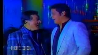 FPJ & DOLPHY REMEMBERING