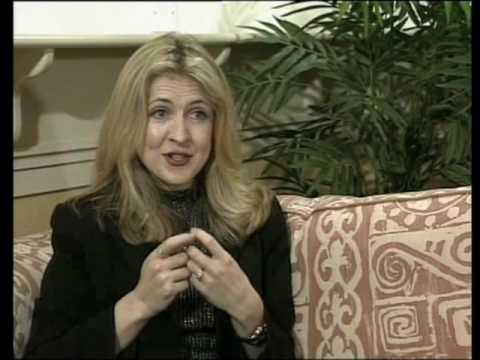 Darlene Zschech - Heart Of Worship