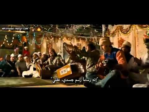 Rockstar - Kun Fayakun with arabic subtitles.rmvb