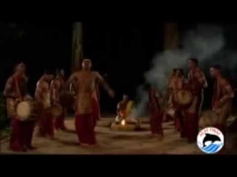 Karumalaiya-by Sri Athi Muni Urumi Melam