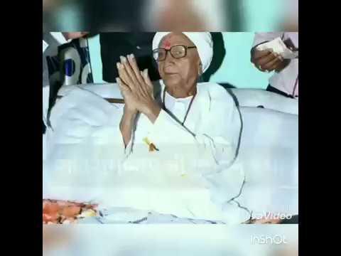 SADARAM BAPU JIVAN CHARITRA || 4-3-2017 || JANM JAYANTI TOTANA ||