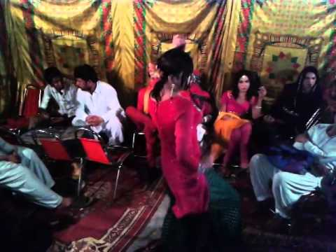 Billo Thumka Laga HD Song Shadi Mobarak Shabbir Ansari. 2014