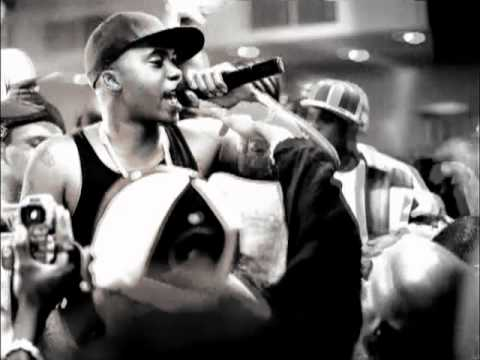 Cypress Hill ft  Dr  Dre,Prodigy,Wyclef,Nas,Ice Cube,Snoop,Lil Jon,LL Cool J,Smif N Wessun,Joell Ortiz,Rock & Ugk rock superstar megamix h254 dvdrip HD Music Videos