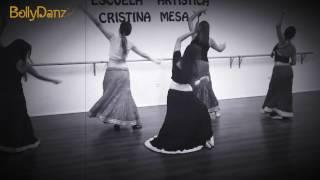 Labon Ka Karobaar Song | BEFIKRE | DANCE | Ranveer Singh | Vaani Kapoor