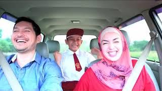 """download lagu Rcti Promo Layar Sinema Indonesia """"pinjaman Kepada Allah"""" Sabtu, gratis"""
