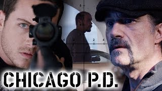 Finding A Missing 1 Million Dollars | Chicago PD