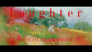 Download lagu 髭男dism - Laughter[ Video]