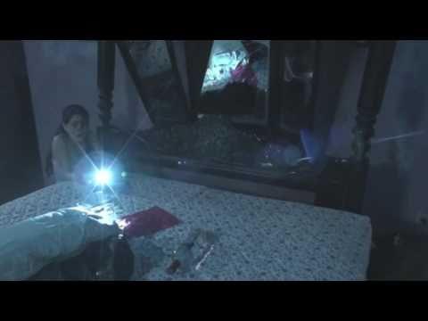 Ragini Mms - Exclusive Trailer video
