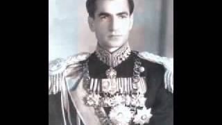 سخنرانی محمّد رضا شاه پهلوی  رفاه اجتماعی و بیمه