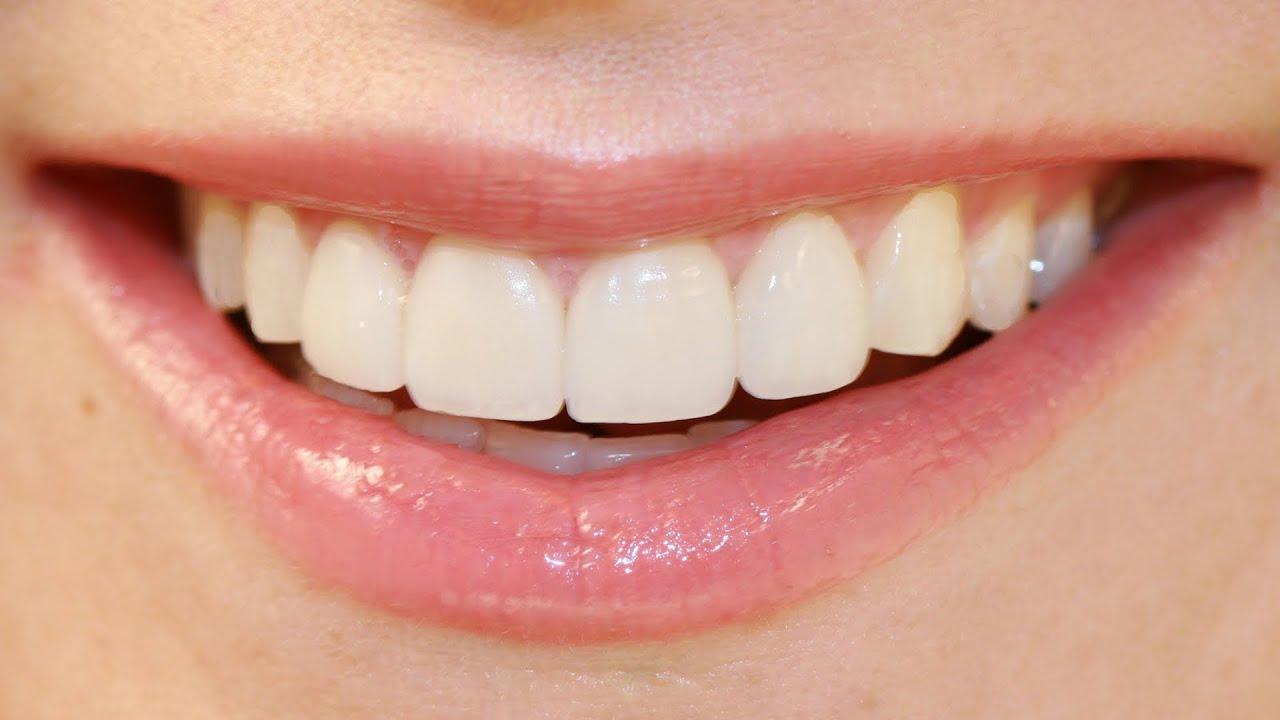 Шатается зуб - что делать, в чем причины, как лечить? Гид по 31