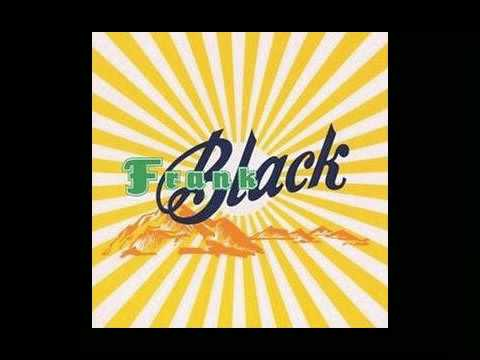 Black, Frank - Ten Percenter