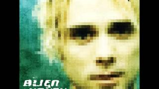 Skillet - Alien Youth