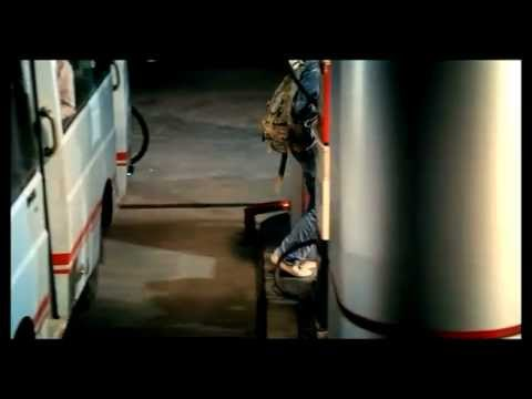 Pertamina 'IQRA' Indonesia Advertising Commercial TVC