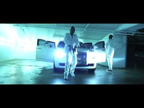 Scotty Deuce (ft. H-Ryda) - Look At What I Did [PicturePerfect Submitted]