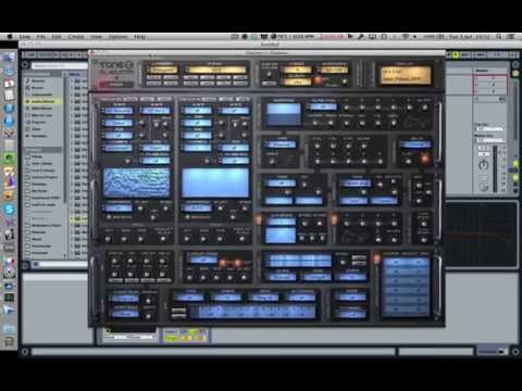 Download  How To Use Gladiator: The Best Synth Ever Gratis, download lagu terbaru