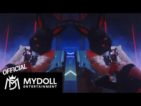 Download 핑크판타지 FANTASY  M/V Pink Fantasy - Fantasy M/V Mp4 baru