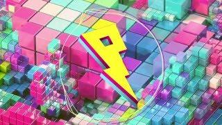Download Lagu Lost Kings - You ft. Katelyn Tarver (Evan Berg Remix) Gratis STAFABAND