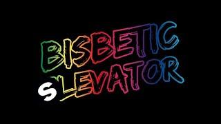 Bisbetic - Elevator (Original Mix)