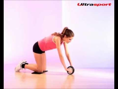 Ultrasport AB Roller