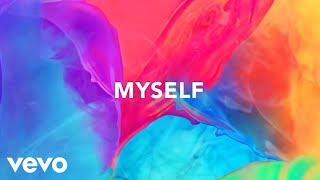 Avicii - Talk To Myself