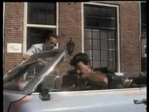 Reaal reclame (TV) uit de jaren 90 (2) (Nederlands)
