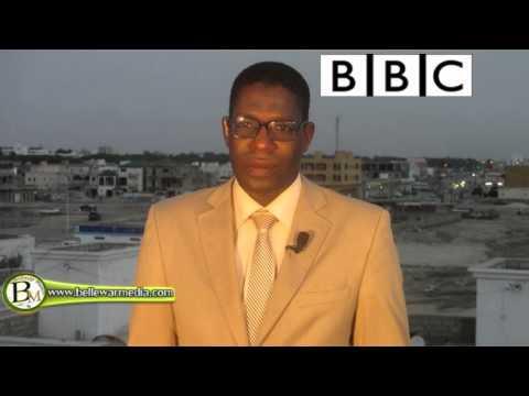 تهميش لمعلميين في #موريتانيا