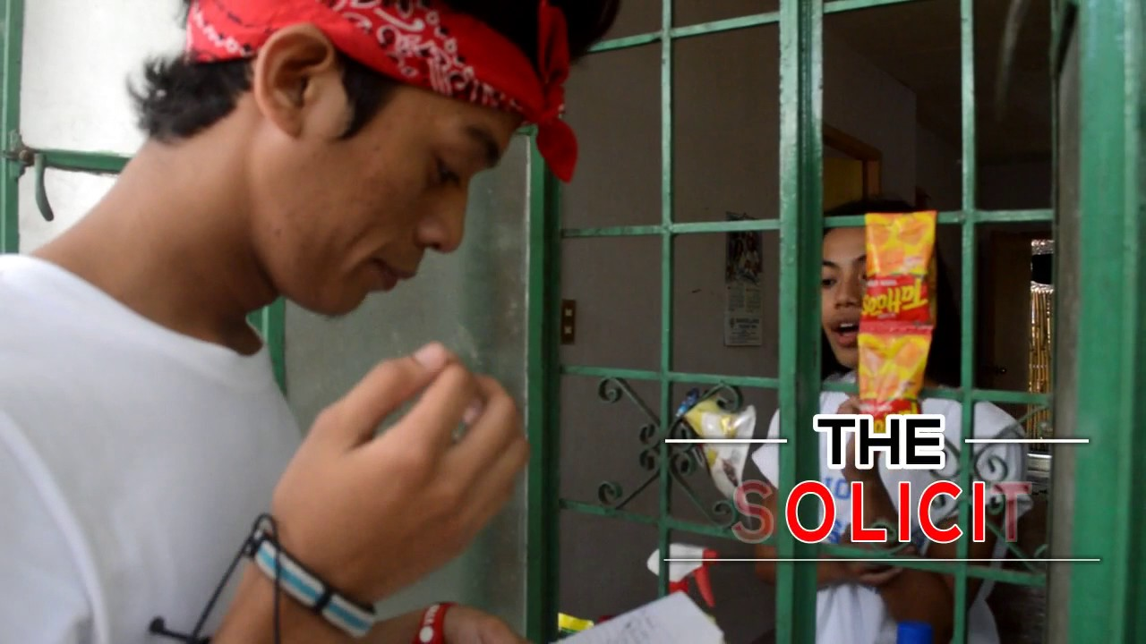 paglipat ng ibang kurso Panahon ay may mga mabilis na paglipat ng paksa sa  sa pagpapanatili ng mga relasyon sa ibang  ng presentasyon at kurso ng.