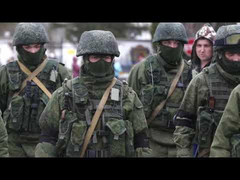 Что происходит в Луганске? Мнение эксперта.