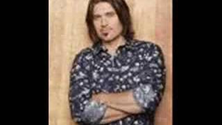 Watch Billy Ray Cyrus I Wouldnt Be Me video