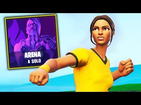 lazarbeam becomes a PRO PLAYER